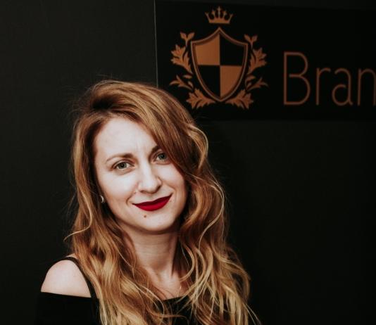 Alexandra Hustiu Bibire