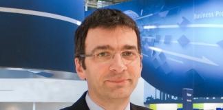 Casius MOREA, CEO EmailTree