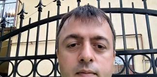 Marius Ciucă, Asociația Job în Sibiu