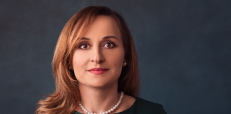 Roxana Mircea este consultant fonduri europene la REI INTERNAȚIONAL