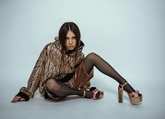 Roxen este artista care va reprezenta România la Eurovision 2020