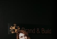 Personal Branding și Storytelling
