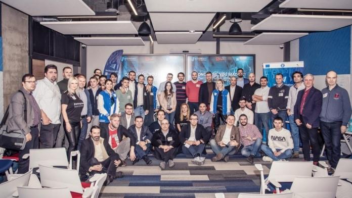 Techcelerator continuă să susțină startup-urile din România