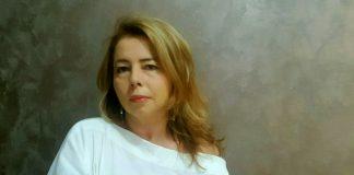 Alina Stan, despre dezinfectanți și cum îi alegem pe cei de calitate