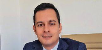 Dragoș Preda, Co-Fondator PrimeRenting