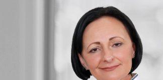Anca Vescan, CEO AXON Soft
