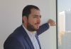 Cristian - Ștefan Stan, Administrator și Acționar fondator Intercorp Holdings S.A.