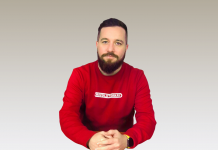Mihai Marcovici, director franciză Bayer Credit