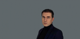 Cătălin Stoica, CEO Strategic Production