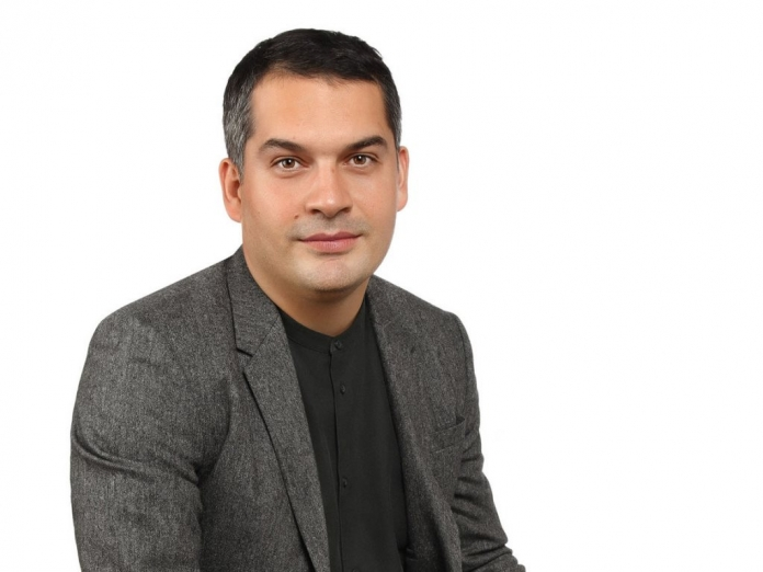 Alexandru Filip, Partener Coordonator McKinsey & Company România