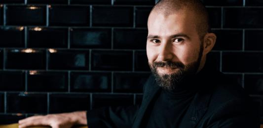 Adrian Munteanu, founder, trainer și mindhacker la Mindgrasp
