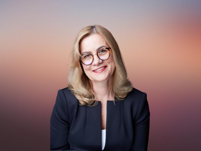Manuela Eftimie, fondator V.D.M RENTAL